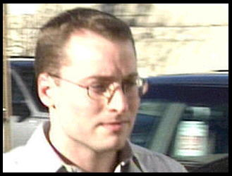Stranger Than Fiction || Mike Peterson Stairway Murders