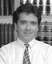 Michael Peterson Murder Trial || Poetic Justice || Vance