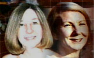 The Death of Kathleen Peterson || Poetic Justice || Vance Holmes